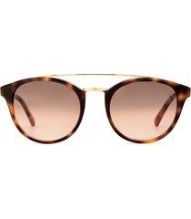 gafas de sol etnia barcelona ferlandina sun hvrd