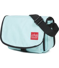 manhattan portage small downtown sohobo bag