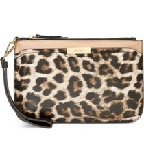 nine west cara a list crossbody