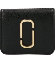 marc jacobs new small wallet snapshot wallet