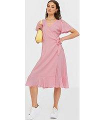 moves massu 1719 loose fit dresses