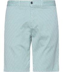 harmont & blaine shorts & bermuda shorts