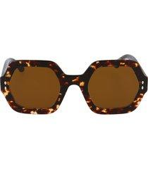 im 0004/s sunglasses