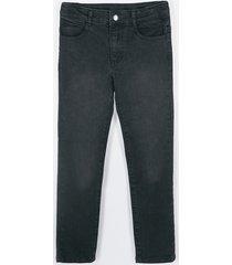coccodrillo - jeansy dziecięce 92-122 cm