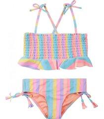 bikini rosa h2o wear