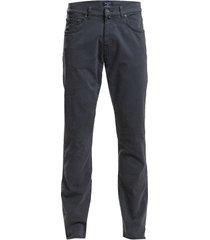 regular desert jeans jeans blå gant