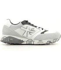 sneakers jackyx