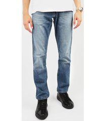 skinny jeans wrangler spencer w184xg62u