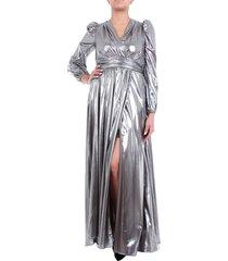 i08181811 long dress