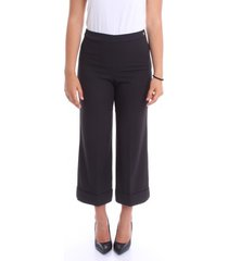 pantalon blumarine 21607