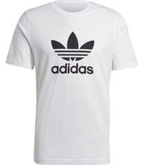 t-shirt adicolor classics trefoil tee