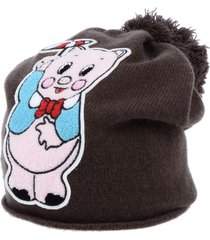 ultra'chic hats