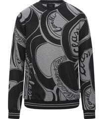 cavalli class sweatshirts