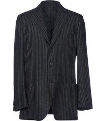 cantarelli blazers