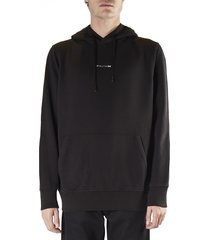 1017 alyx 9sm alyx cotton hoodie