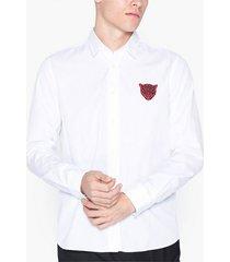 hugo emero skjortor white