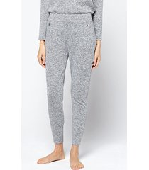 etam - spodnie piżamowe josy