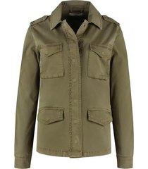 kenzi jacket