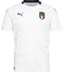 figc away shirt replica t-shirts football shirts wit puma