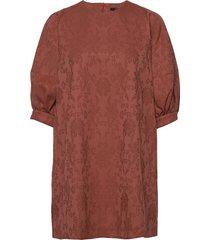 marlowe dress dresses everyday dresses brun mother of pearl