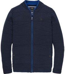 jacket vkc201350