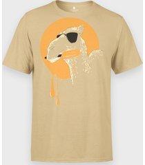 koszulka summer camel