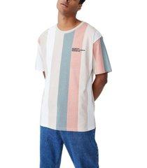 cotton on men's downtown t-shirt