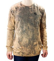 camiseta masculina dixie 11.20.0042