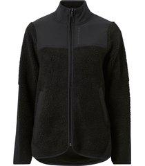 jacka phoebe jacket