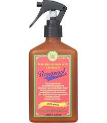 lola cosmetics rapunzel milk spray - leave-in 230ml