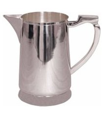 leiteira em prata