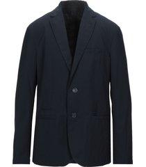 armani exchange suit jackets