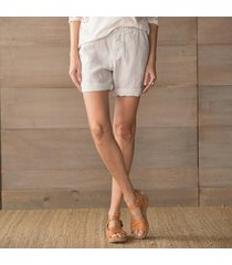 sargasso shorts
