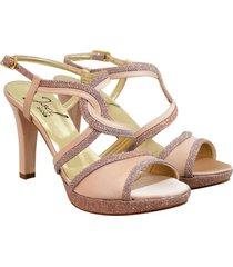 joel sandali