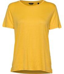 d1. light weight ss t-shirt t-shirts & tops short-sleeved gul gant