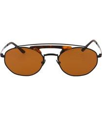 giorgio armani 0ar6116 sunglasses