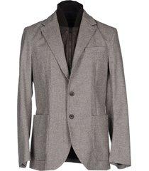 aquascutum suit jackets