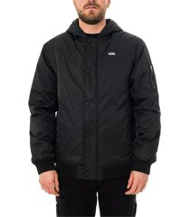 jacket greeley vn0a457lblk