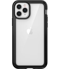 speck presidio show iphone 11 & 11 pro case -