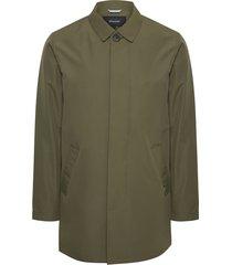 mac miles coat