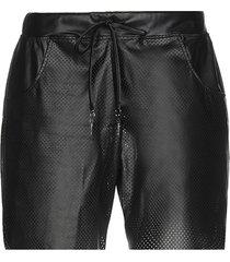 luxury fashion shorts