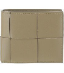 bottega veneta designer men's bags, beige wallet