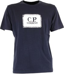 10cmts038a005100w t shirt