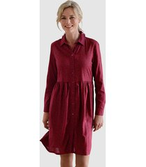 jurk dress in braam