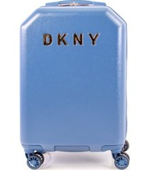 """dkny allure 20"""" carry-on, created for macy's"""