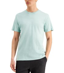 alfani men's fashion undershirt, created for macy's