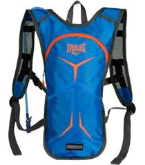 morral everlast camel bag-azul