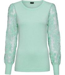 maglione (verde) - bodyflirt