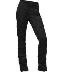 pantalon aphrodite 2.0 negro the north face