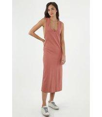 vestido  para mujer topmark, vestidos medio entero